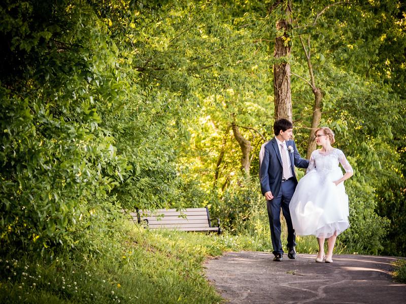 Kansas City Temple - Whitfield Wedding -36.jpg