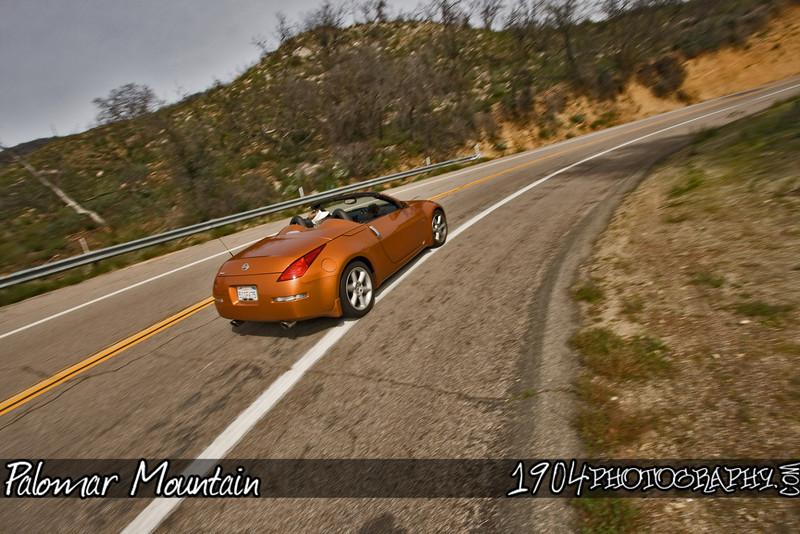 20090221 Palomar Mountain 204.jpg