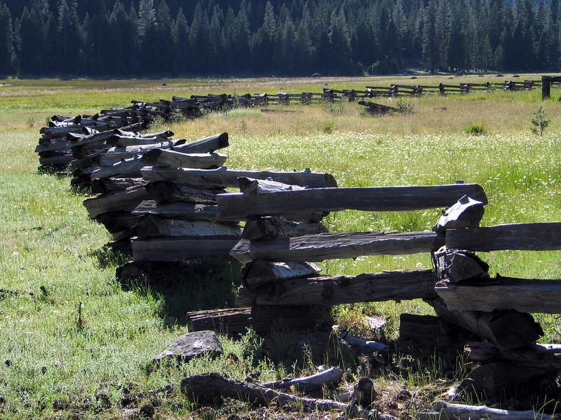 Lassen National Forest (2).jpg