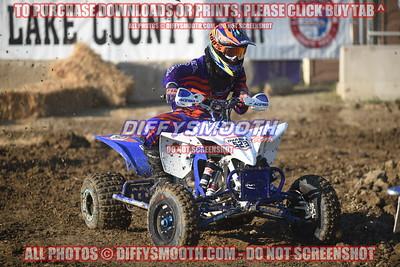 Lake County Fair MX - 8.10.16