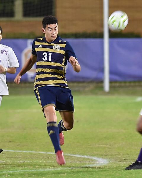HC Soccer vs StA_0027.JPG