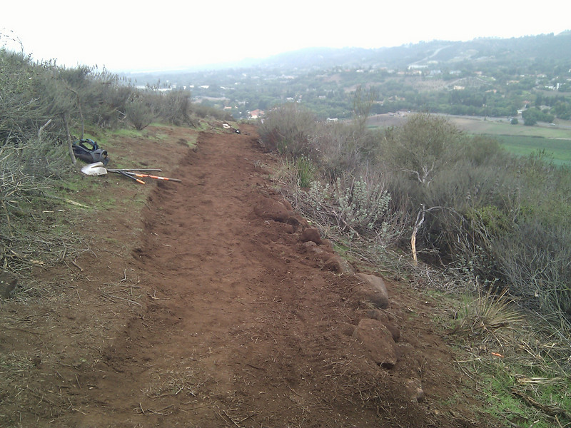 20101016015-COSCA Trailwork Day.jpg