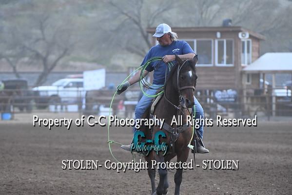 Camera 2 4th Annual Western Horseman  Sunshine Classic 2-20