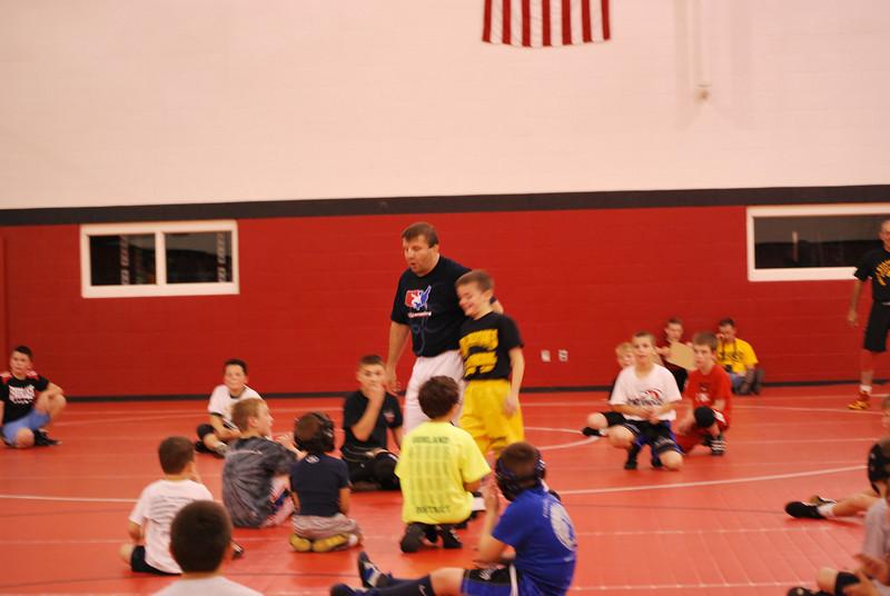Ken-Chertow-Wrestling-Camp-at-Lutheran-West-Ken-instructing-35.jpg