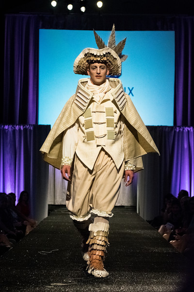 IIDA Couture 2014-237.jpg