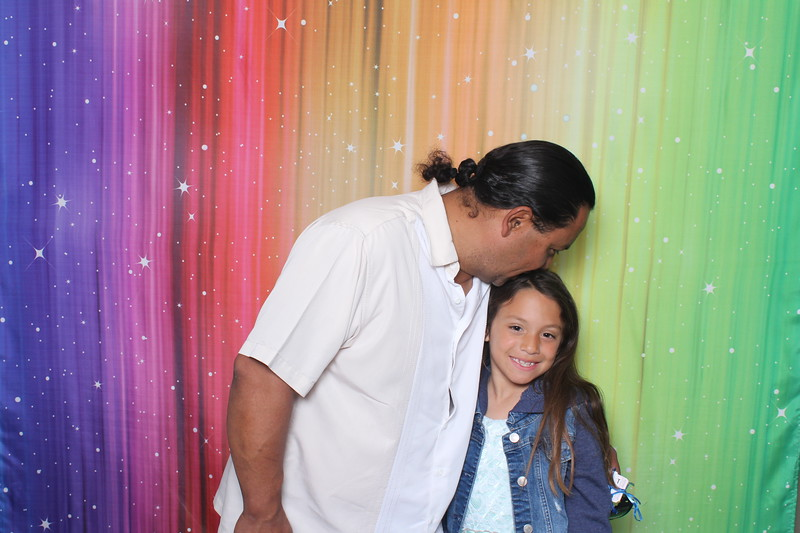 Girl_Scout_Father_Daughter_Dance_2019_Individuals_00015.JPG