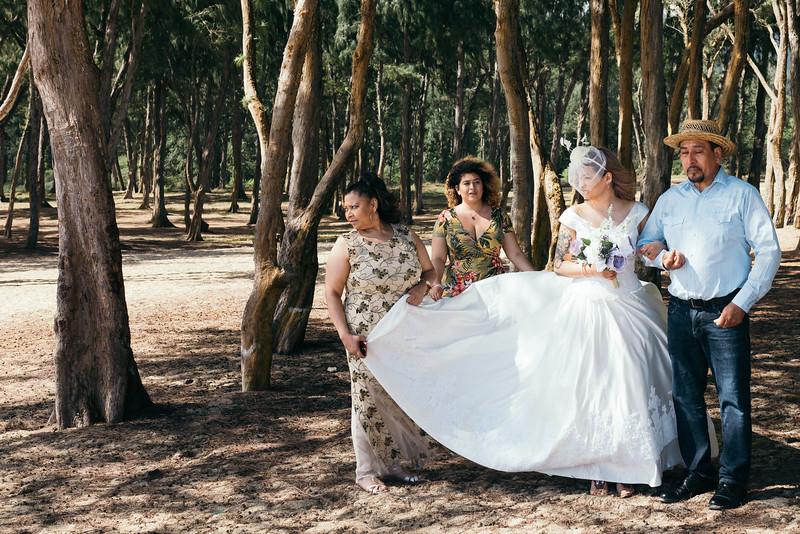 ben-n-m-wedding-2019-18.jpg