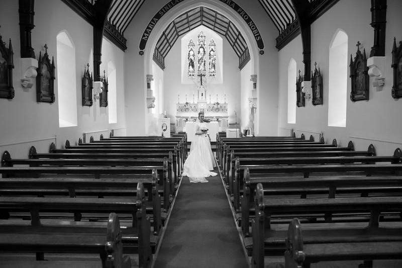 wedding-446 2.jpg