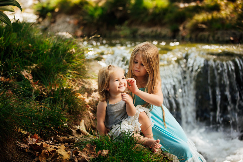 Carrie and Shawn Schuessler Family Portraits-329-7054-Edit.jpg