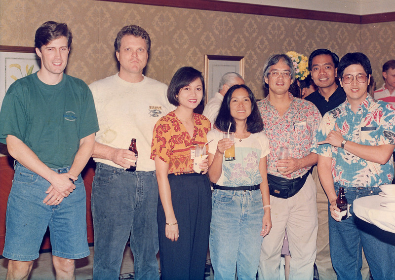 pampanga group 1994.jpg