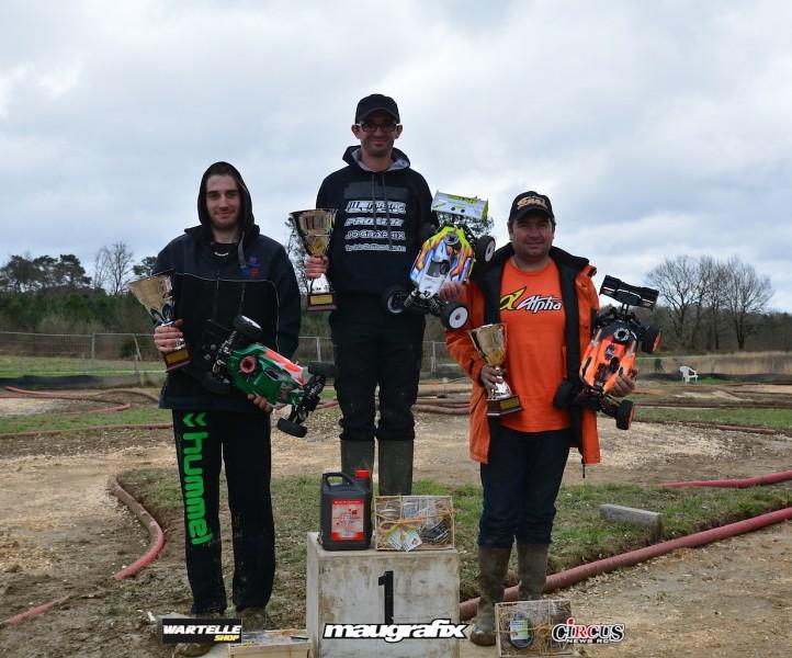 podium-4x2.JPG