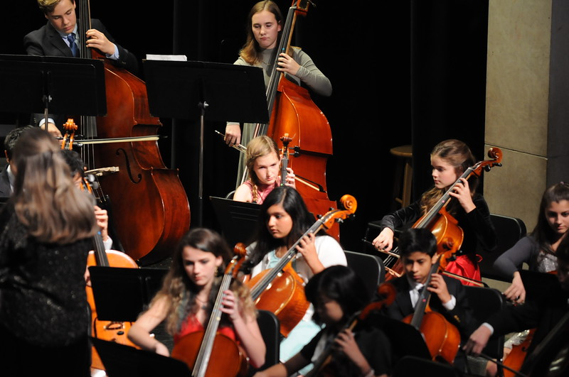 2016_12_18_OrchestraConcert06.JPG