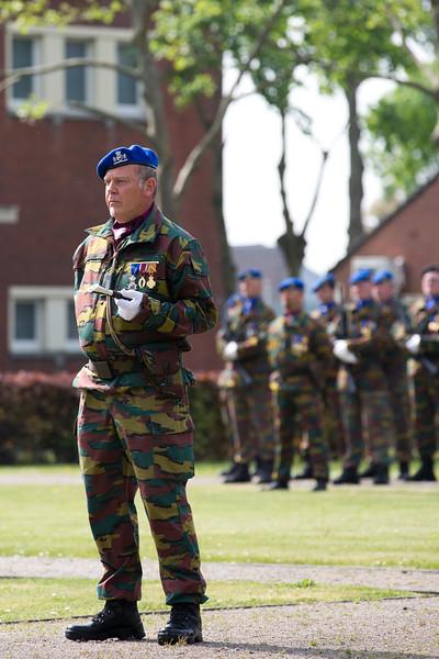 Ypres Barracks (32 of 139).jpg