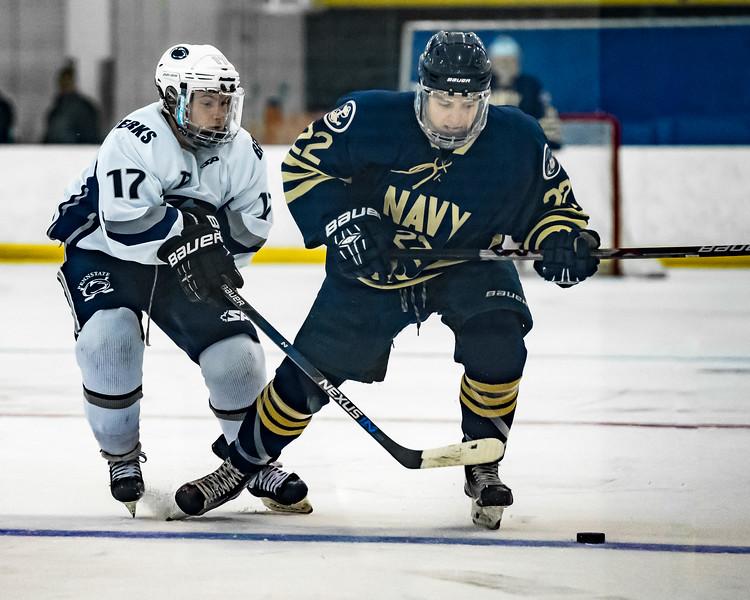 2017-01-13-NAVY-Hockey-vs-PSUB-69.jpg