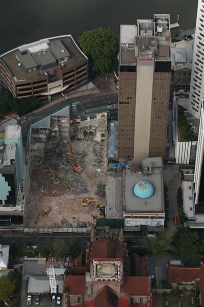 Aerial photo 6.JPG