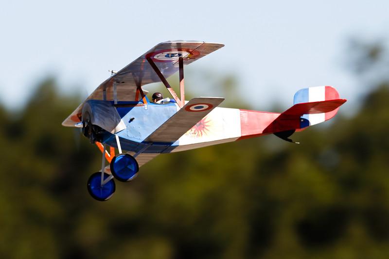 GP_Nieuport11_043.jpg