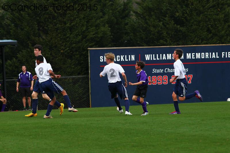 2015 PCA MS Soccer vs Kings Ridge 03-10-8356.jpg