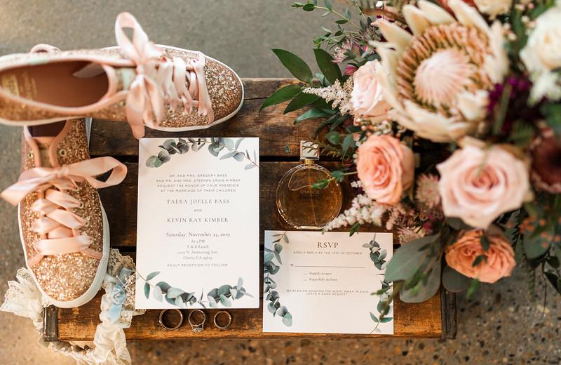 Alexandria Vail Photography Wedding Taera + Kevin 105.jpg