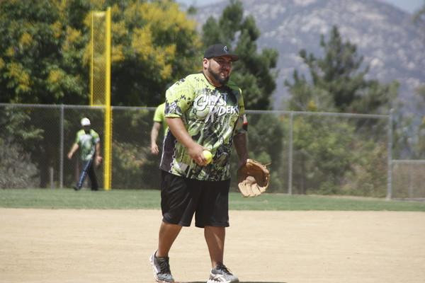 2012-08-25 Poway Sportsplex