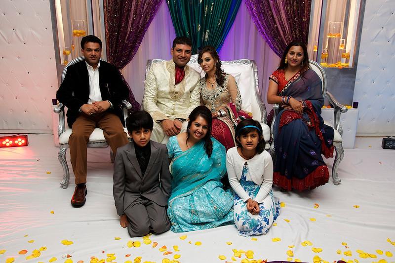 Rahim-Walima-2012-06-02288.jpg