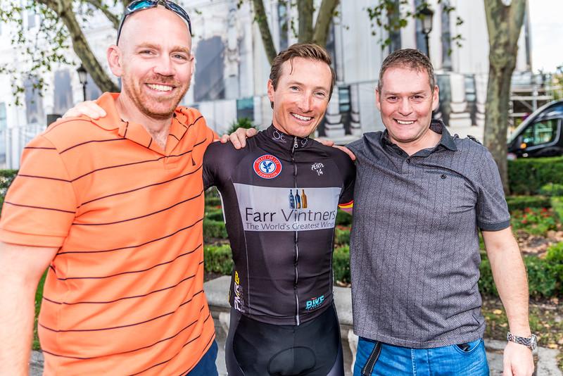 3tourschalenge-Vuelta-2017-076.jpg