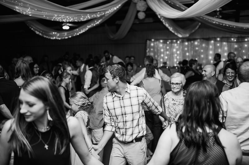 Wheeles Wedding  8.5.2017 02685.jpg
