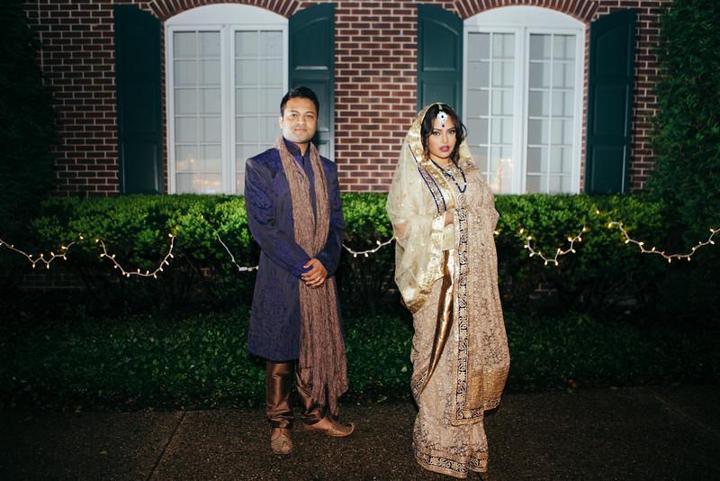 Le Cape Weddings_Kashfia + Sadik-181.jpg