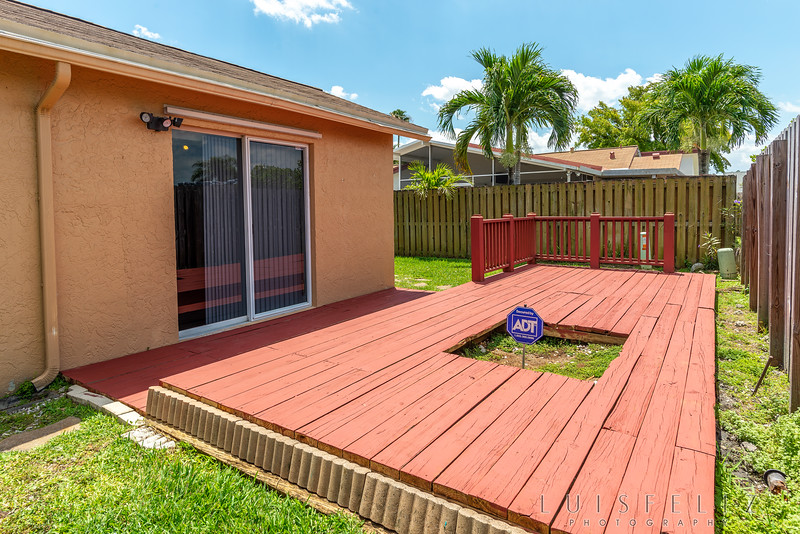 11740 NW 40th Place April 30, 2018 96.jpg