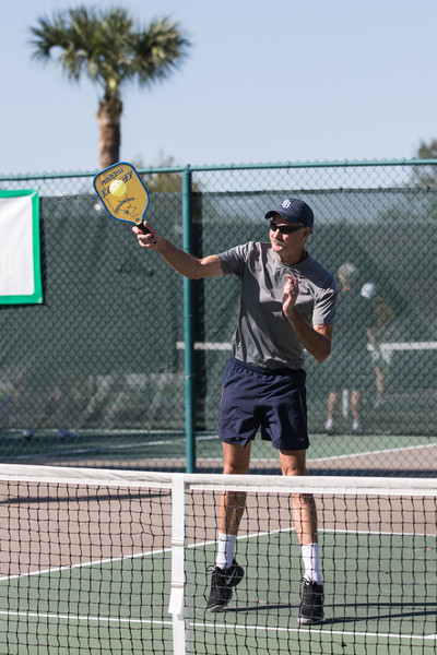 Tanglewood Pickleball-5848.jpg