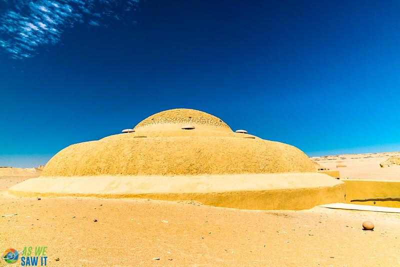 Wadi-El-Hitaan-02318.jpg