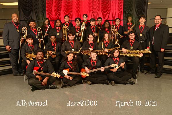 Waltrip Jazz 1 4-10-21