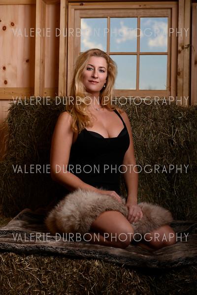 Valerie Durbon Photography March 17 sec.jpg