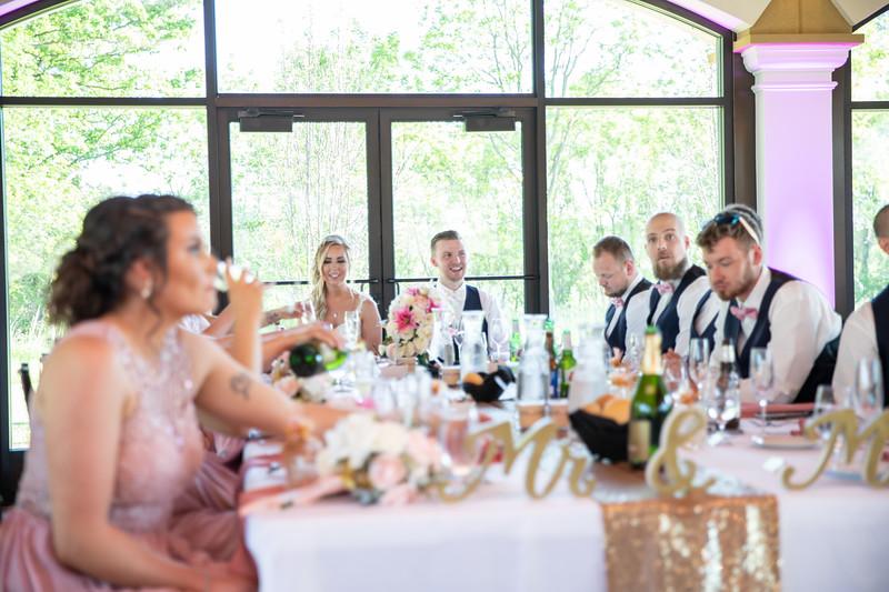 wedding-724.jpg