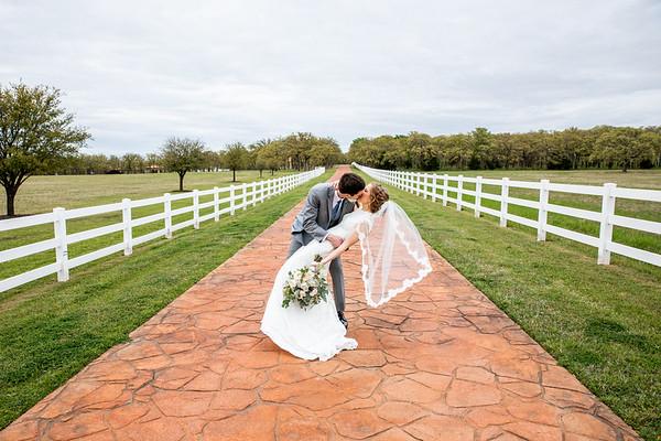 WEDDING • Nathan & Emma - Highlights
