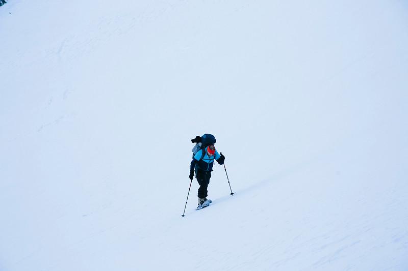 200124_Schneeschuhtour Engstligenalp_web-214.jpg