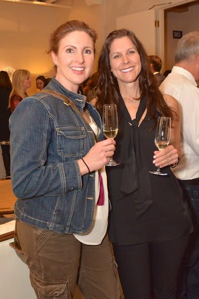 Jennifer Hale and Gi Paoletti - 2016-02-24 at 17-51-13.jpg