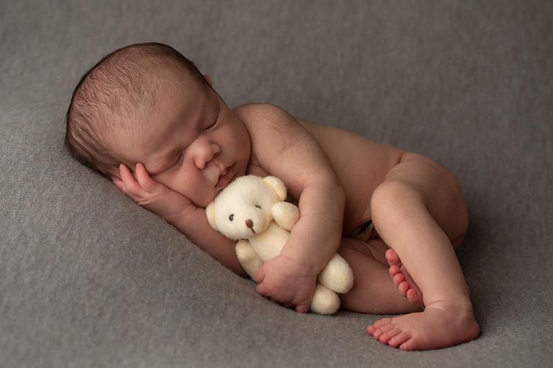 Baby Joshua-65.jpg