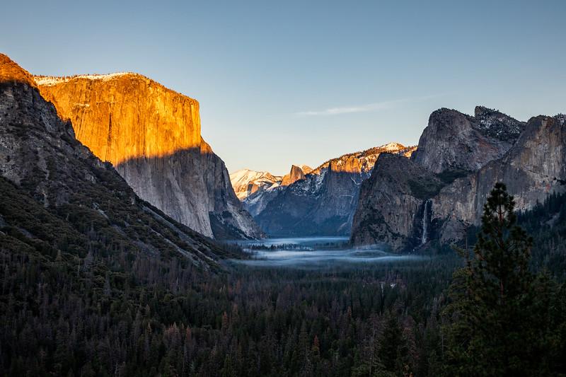WS_Yosemite Tunnel View-0521.jpg