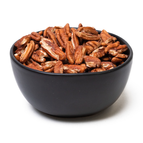 Fresh Chile Company - New Mexico Pecan - Pecan Pieces.jpg