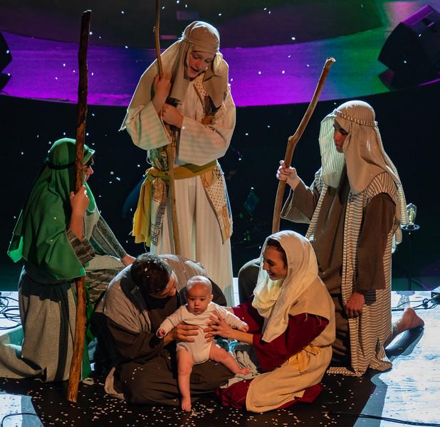 CHRISTMAS AT EVANGEL 2018_-307659.JPG
