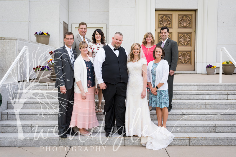 wlc  Krachel Wedding 112 2018.jpg