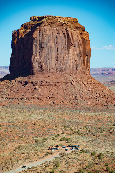 2019-10-14 Monument Valley - Kurt's-DSC_0127-029.jpg