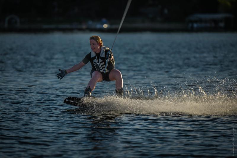 Big Bear Lake Wakeboarding-38.jpg