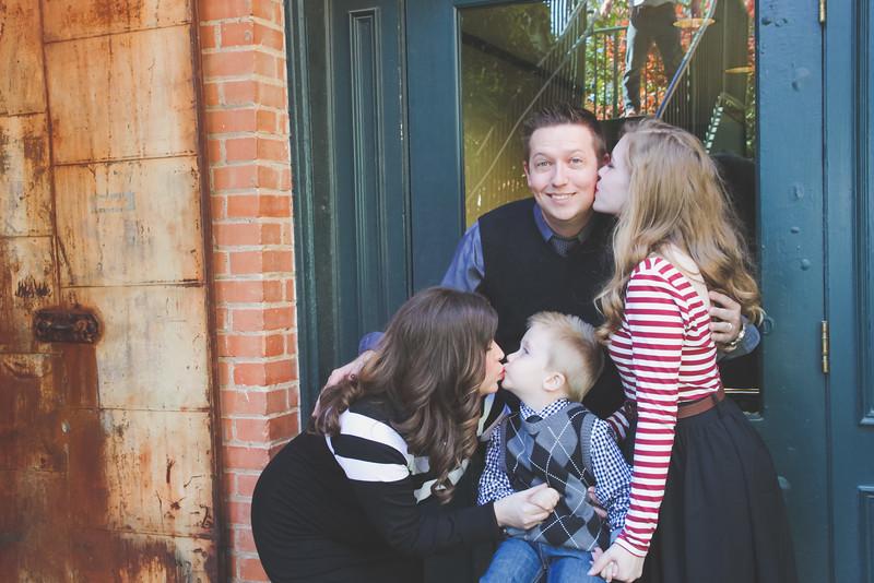 ERIN FAMILY FALL 2014-68.JPG