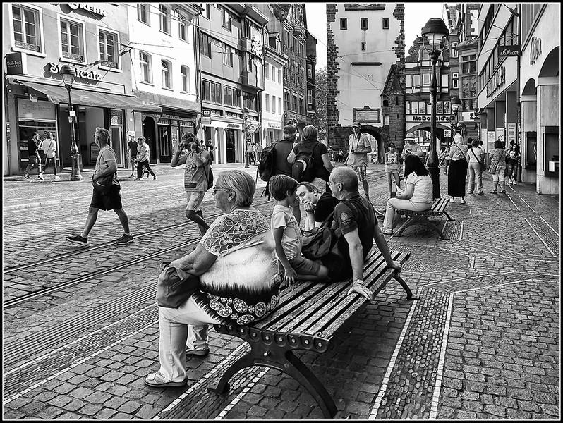 2018-08-Freiburg-631bn.jpg