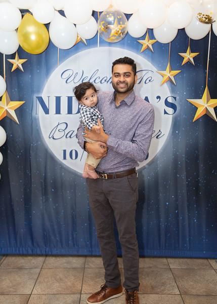 2019 10 Nidhita Baby Shower _B3A0569090.jpg