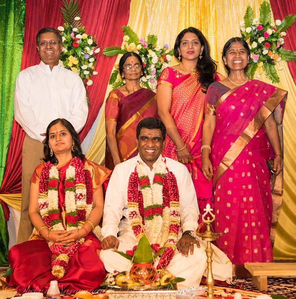 Sriram-Manasa-430.jpg