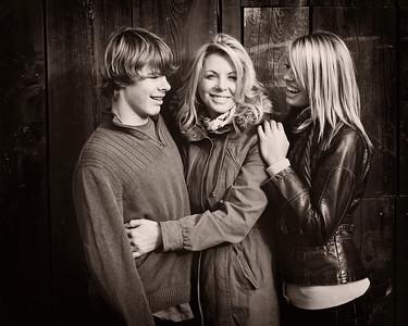 H. family 2011