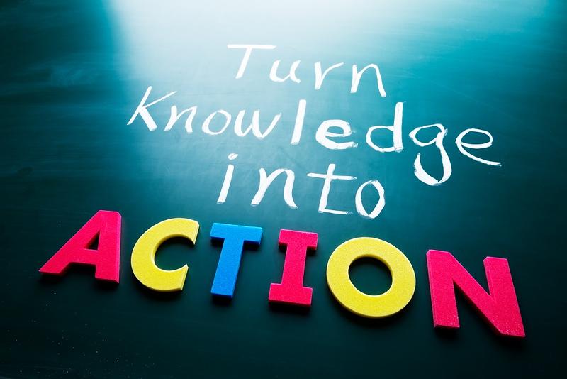 Turn Knowledge in Action.jpg