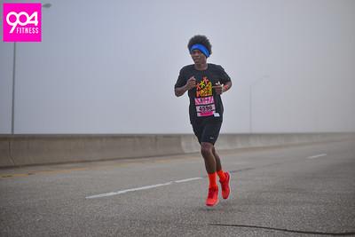 Donna Marathon 2017 1 of 2